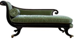 classic green unique chaise lounges marvelous outstanding chaise lounges furniture design ideas chez lounge furniture