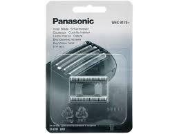 Купить <b>аксессуар</b> для электробритвы <b>Panasonic WES9170Y1361</b> ...