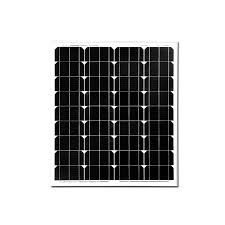 Panel <b>Solar</b> 12v 70w Painel <b>Solar</b> Fotovoltaico For Laptop Boat ...