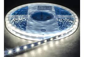 <b>12 Volt</b> vs 24 Volt <b>LED</b> Strip Lighting : What's the difference? - HitLights
