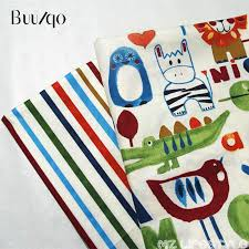 <b>Buulqo</b> small house series Vintage Patchwork Painting Cotton <b>Linen</b> ...