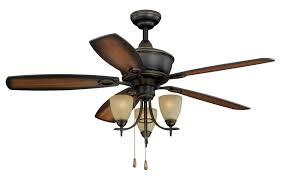 contemporary home fan furniture design ceiling fan by vaxcel international sebring oil rubbed bronze bronze ceiling fan