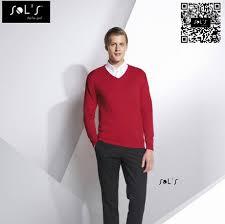 <b>Мужской свитер GALAXY MEN</b> (Sols), цена , купить в Алматы ...