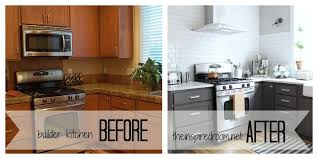 ci brian flynn kitchen cabinet
