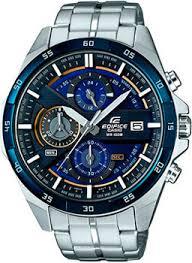<b>Часы Casio EFR</b>-<b>556DB</b>-<b>2A</b> - купить <b>мужские</b> наручные часы в ...