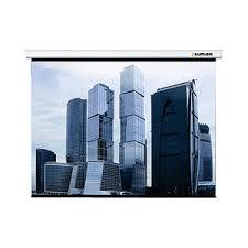 <b>Экран Lumien Eco Picture</b> LEP-100101 купить в Томске по ...