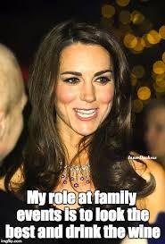 british royal family memes | Tumblr via Relatably.com