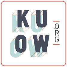 KUOW Newsroom