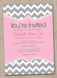 baby shower invite template printable clothing baby shower invite template printable