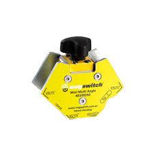 Magswitch Mini <b>Multi Angle</b> - 8100350 | Magswitch Technology