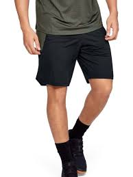 <b>Шорты MK1 Short</b> Emboss <b>Shorts Under</b> Armour 11276094 в ...