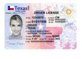 <b>Texas</b>.gov | The Official Website of the State of <b>Texas</b>