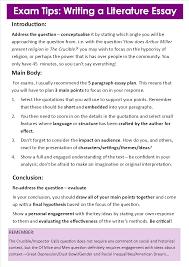 essay history gcse essays gcse essay writing picture resume essay gcse essay writing gcse french essay writing english literature history