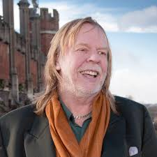 <b>Rick Wakeman</b> - YouTube