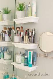 pace bathroom cabinets htbdnphpxxxxawxxxxqxxfxxxo: