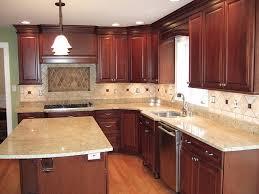 Small Kitchen Makeovers Kitchen Renovation Ideas With Island Best Kitchen Ideascheap