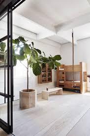 Modern Ideas for <b>Kids Room</b> Design: Decorating with <b>Wood</b>