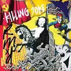 RMXD album by Killing Joke