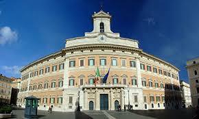 Organizzazione Della Camera Dei Deputati : Your academic insight � collaboratore di un deputato della