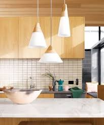 beacon lighting odense 1 light small coolie pendant in ash and frosted glass beacon lighting pendant lights