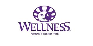 <b>Wellness Core</b>