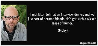Wicked Sense Of Humor Quotes. QuotesGram via Relatably.com