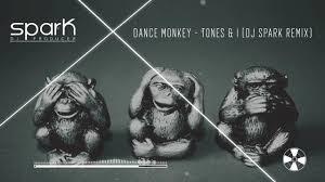 DJ <b>SPARK</b> - Dance <b>Monkey</b> - Tones & I (Dj <b>Spark</b> Remix)...