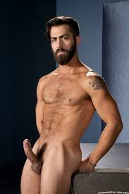 adam ramzi xxx ragingstallion 11.jpg adam ramzi xxx ragingstallion 11