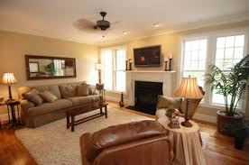 Living Room Country Decor Country Living Magazine Decorating Ideas Marvelous Country Living