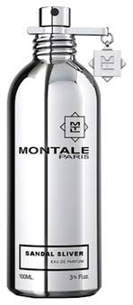 <b>Montale Sandal Sliver</b> купить селективную парфюмерию для ...