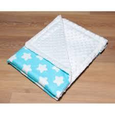 Одеяла для детей, <b>пледы</b> - купить в Москве, сравнить цены в ...