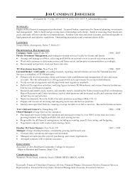 resume for financial advisor sample cover letter investment resume for financial advisor sample cover letter investment advisor cover letter templates