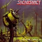 Images & Illustrations of sacrosanct