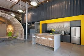 architecture awesome office atmosphere design on modern room decoration with circle way area interior design ideas awesome office designs