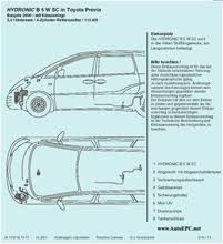 ddec wiring diagram wiring diagram for car engine instrument lights wiring diagram as well ddec ecm iii wiring diagram as well gm map sensor