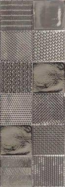 Плитка <b>Porcelanosa STUDIO</b> (Испания) - каталог с фото и ценами ...