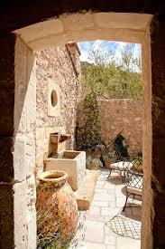 tuscan patio e astounding tuscan wall decor decorating ideas gallery in patio