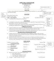 build dental resume imagerackus outstanding manufacturing resume examples sample resume cute manufacturing resume example and outstanding customer service
