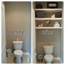 bathroom shelves bathrooms kitchen wall shelving