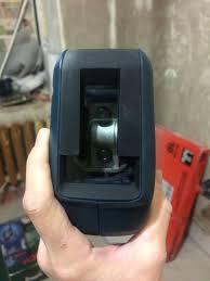 Обзор от покупателя на Уровень лазерный <b>Bosch GLL</b> 3-X (0.601 ...
