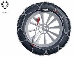 <b>Цепь противоскольжения Thule CG-9</b> 103 от 11 700.00 руб купить ...