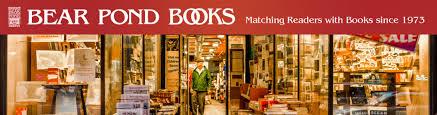 Browse Books: Religion / <b>Ethnic</b> & Tribal | <b>Bear</b> Pond Books of ...
