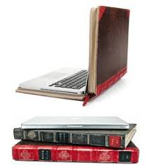 hazlo tu mismo regalos - Поиск в Google   стимпанк   Laptop covers ...