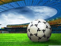 Risultati immagini per football fifa