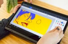 <b>Lenovo ThinkPad</b> X1 <b>Yoga</b> - Full Review and Benchmarks | Laptop ...