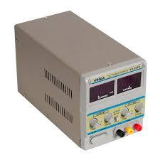 303D лабораторный источник (<b>блок</b>) <b>питания YIHUA</b> 303D в ...