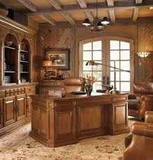 gallery of old fashion captivating home office design ideas captivating home office desk