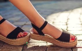 Женские <b>сандалии</b> Pezzano — купить на Яндекс.Маркете