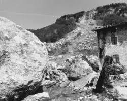 Risultati immagini per Oncedis + terremoto