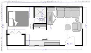 Small Picture Download Mobile Tiny House Plans Zijiapin